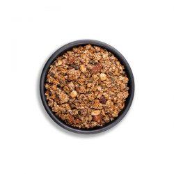 Eattitude Original Dried Fruit Granola bowl