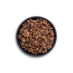 Eattitude Surreal Coffee Hazelnut 350g bowl