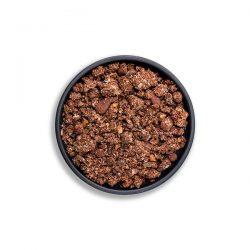 Eattitude Volupia Cocoa Ginger Granola 350g bowl
