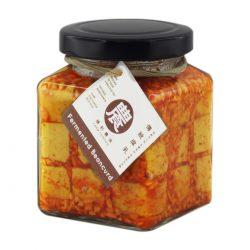 Farm Foodies Fermented Beancurd 180g