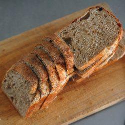 Pantree Sandwich Loaf 720g