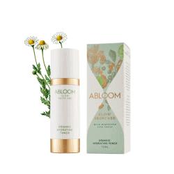Abloom Organic Hydrating Toner 75ml