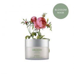 Abloom Organic Natural Glow Mask 100ml