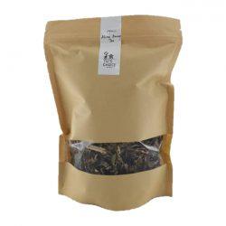 Tais Choice Misai Kucing tea 70g