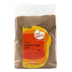 The Bites Molasses Sugar Philippines 1kg